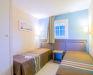 Foto 8 interior - Apartamento Les Marines, Saint-Tropez