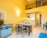 Foto 2 interior - Apartamento Les Marines, Saint-Tropez