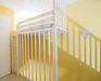 Foto 13 interior - Apartamento Les Marines, Saint-Tropez