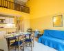 Foto 3 interior - Apartamento Les Marines, Saint-Tropez