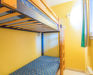 Foto 12 interior - Apartamento Les Marines, Saint-Tropez