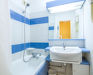 Foto 15 interior - Apartamento Les Marines, Saint-Tropez