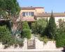 Foto 14 exterior - Casa de vacaciones Le Hameau de Gassin, Saint-Tropez
