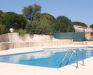 Bild 12 Aussenansicht - Ferienhaus Le Hameau de Gassin, Saint-Tropez