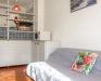 Bild 4 Innenansicht - Ferienhaus Le Hameau de Gassin, Saint-Tropez