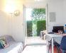 Foto 2 interior - Casa de vacaciones Le Hameau de Gassin, Saint-Tropez