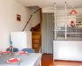 Bild 3 Innenansicht - Ferienhaus Le Hameau de Gassin, Saint-Tropez
