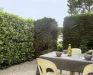 Bild 8 Innenansicht - Ferienhaus Le Hameau de Gassin, Saint-Tropez