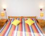 Bild 5 Innenansicht - Ferienhaus Le Hameau de Gassin, Saint-Tropez