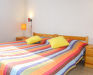 Foto 6 interior - Casa de vacaciones Le Hameau de Gassin, Saint-Tropez