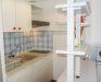 Bild 10 Innenansicht - Ferienhaus Le Hameau de Gassin, Saint-Tropez