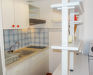 Foto 10 interior - Casa de vacaciones Le Hameau de Gassin, Saint-Tropez