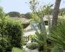 Bild 9 Innenansicht - Ferienhaus Le Hameau de Gassin, Saint-Tropez