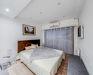 Bild 8 Innenansicht - Ferienwohnung Rue Du Commandant Guichard, Saint-Tropez