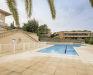 Bild 13 Aussenansicht - Ferienwohnung Héracles, Saint-Tropez
