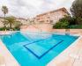 Bild 14 Aussenansicht - Ferienwohnung Héracles, Saint-Tropez