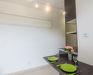 Foto 4 interior - Apartamento Héracles, Saint-Tropez
