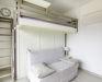 Foto 5 interior - Apartamento Héracles, Saint-Tropez