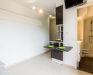Foto 3 interior - Apartamento Héracles, Saint-Tropez