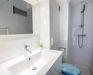 Foto 9 interior - Apartamento Héracles, Saint-Tropez