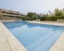 Bild 15 Aussenansicht - Ferienwohnung Héracles, Saint-Tropez