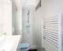 Foto 10 interior - Apartamento Héracles, Saint-Tropez