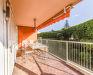 Bild 12 Innenansicht - Ferienwohnung Les Patios, Saint-Tropez