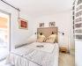 Bild 7 Innenansicht - Ferienwohnung Les Patios, Saint-Tropez