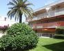 Bild 15 Aussenansicht - Ferienwohnung Les Patios, Saint-Tropez