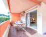 Bild 11 Innenansicht - Ferienwohnung Les Patios, Saint-Tropez