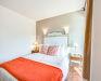 Image 7 - intérieur - Appartement Les Patios, Saint-Tropez