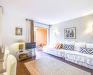 Image 3 - intérieur - Appartement Les Patios, Saint-Tropez