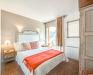 Image 6 - intérieur - Appartement Les Patios, Saint-Tropez