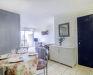 Image 3 - intérieur - Appartement Eden Park, Saint-Tropez
