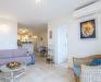 Image 4 - intérieur - Appartement Eden Park, Saint-Tropez