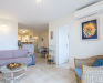 Foto 4 interior - Apartamento Eden Park, Saint-Tropez