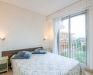 Image 10 - intérieur - Appartement Eden Park, Saint-Tropez