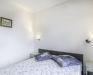 Image 11 - intérieur - Appartement Eden Park, Saint-Tropez