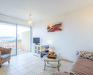 Image 2 - intérieur - Appartement Eden Park, Saint-Tropez