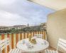 Image 13 - intérieur - Appartement Eden Park, Saint-Tropez