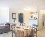 Image 6 - intérieur - Appartement Eden Park, Saint-Tropez