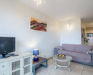Image 5 - intérieur - Appartement Eden Park, Saint-Tropez