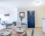 Image 7 - intérieur - Appartement Eden Park, Saint-Tropez