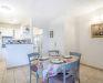 Foto 8 interior - Apartamento Eden Park, Saint-Tropez