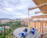 Bild 11 Innenansicht - Ferienwohnung Eden Park, Saint-Tropez