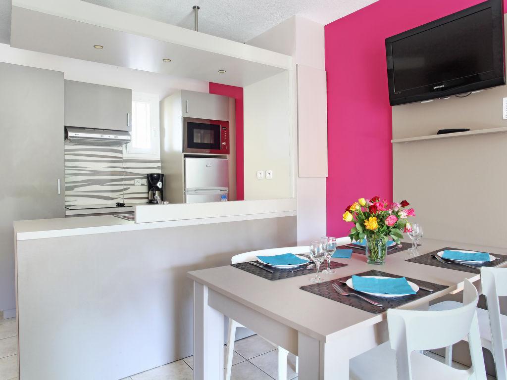 Holiday apartment Le Clos Bonaventure (TRO120) (107275), Gassin, Côte d'Azur, Provence - Alps - Côte d'Azur, France, picture 7