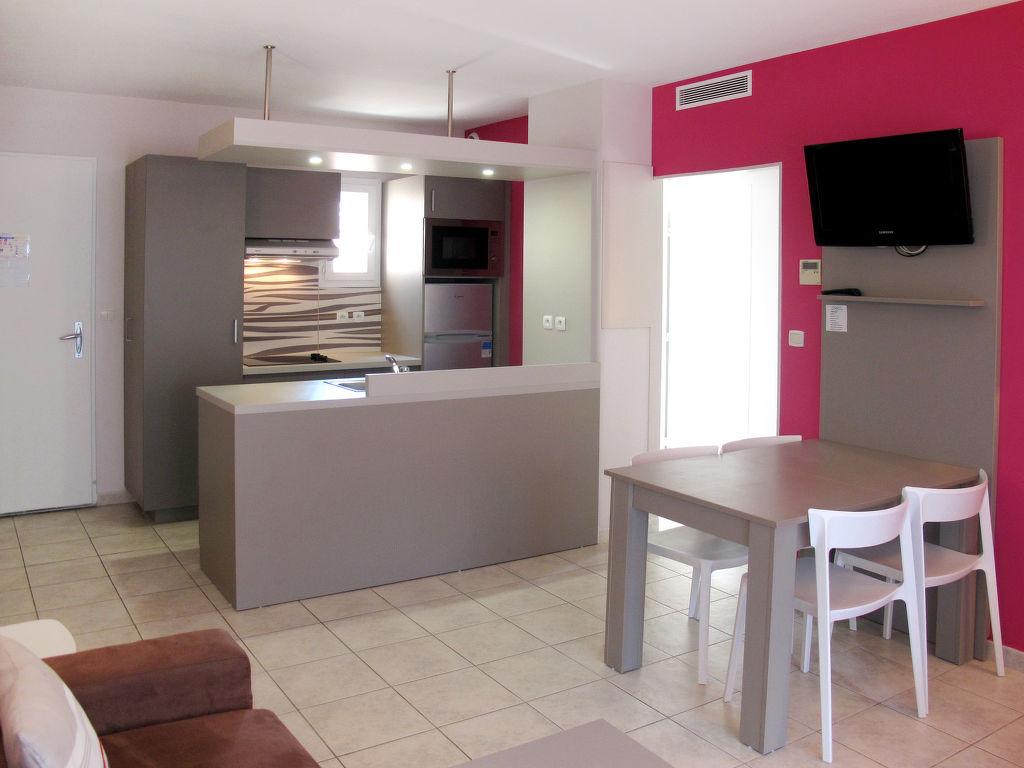 Holiday apartment Le Clos Bonaventure (TRO120) (105459), Gassin, Côte d'Azur, Provence - Alps - Côte d'Azur, France, picture 12