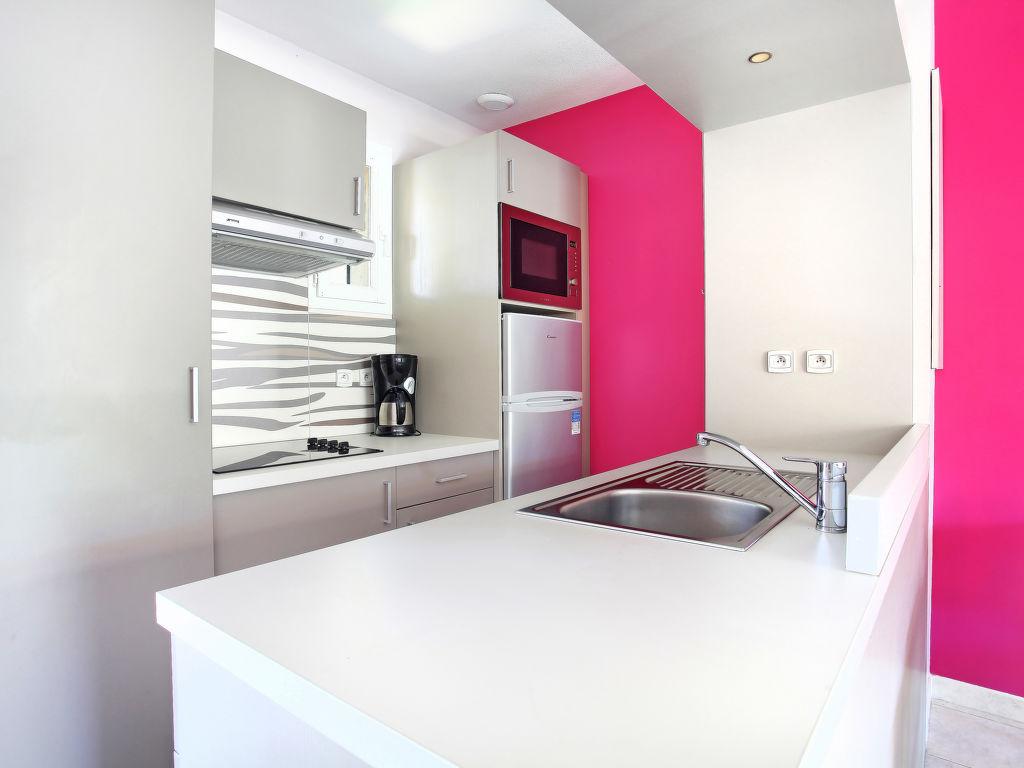 Holiday apartment Le Clos Bonaventure (TRO120) (105459), Gassin, Côte d'Azur, Provence - Alps - Côte d'Azur, France, picture 16