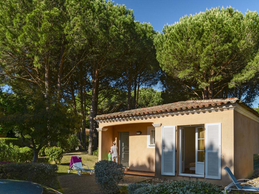 Holiday house Le Clos Bonaventure (TRO120) (553099), Gassin, Côte d'Azur, Provence - Alps - Côte d'Azur, France, picture 3