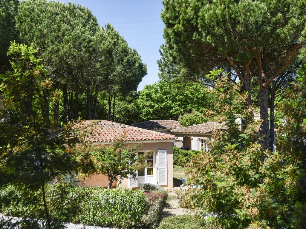 Holiday house Le Clos Bonaventure (TRO120) (553099), Gassin, Côte d'Azur, Provence - Alps - Côte d'Azur, France, picture 4